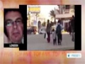 [01 Dec 2013] At least 9 killed in clashes in Lebanese city of Tripoli - English