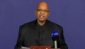 World leaders remember Mandela for legacy of peace, courage - English