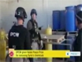 [10 Dec 2013] OPCW pres says israel others should join chemical arms treaty - English