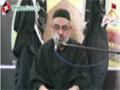 [01] 01 Safar 1435 - Rasam Deendari wa Fitna Akhriuz Zaman - H.I Murtaza Zaidi - Urdu