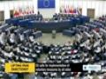 [16 Dec 2013] EU to lift Iran sanctions if Tehran implements Geneva deal - English