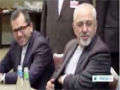 [16 Dec 2013] Iran N deal should be implemented ASAP - English