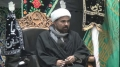 [02] 11 Safar 1435 - Zainab (s.a) - Shareeka tul Hussain (a.s) - H.I Qaiser Abbas - Urdu