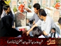 [02] Documentary - Khoon ki Qisten - خون کی قسطیں - Al-Balagh - Urdu
