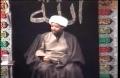 [08][17 Safar 1435] Mission of Imam Husayn (as) - Sh. Jafar Muhibullah - 20 December 2013 - English