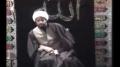 [11][20 Safar 1435] Mission of Imam Husayn (as) - Sh. Jafar Muhibullah - 23 December 2013 - English