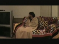 QA w/ Agha Abbas Ayleya (1 of 3) {Raising kids} - English