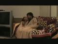 QA w/ Agha Abbas Ayleya (2 of 3) {Raising kids} - English