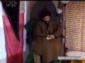 [abbasayleya.org] Birthday of Imam Mahdi (a.t.f.s) - English
