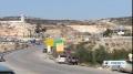[30 Dec 2013] Palestinian elderly dies due to israeli siege of village - English