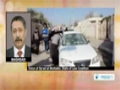 [31 Decc 2013] Iraqi PM orders the army to leave Anbar province after dismantling protest site - English