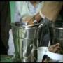 2-VIDEO RULES FOR DEAD BODY-Ahkam-E-Mayyat 2 of 7�Urdu