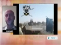 [06 Jan 2014] ISIL insurgents killed, captured by rival group in Al-Nairab - English
