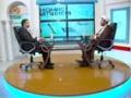 [Islamic Studies] Future Studies Of Islam - Br. Ejaz Hussain - English