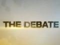 [15 Jan 2014] The Debate - Failing Extremism - English