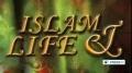 [17 Jan 2014] Islam and Life - Holy Quran desecrated in Saudi Arabia - English
