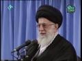 [19 Jan 14] Islamic Unity Conference - Full Speech by Leader Sayed Ali Khamenei - Urdu translation