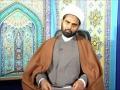 Rooh-e-Namaz – 7 of 15 |روحِ نماز by Moulana Akhtar Abbas Jaun | مولانااخترعباس جون - Urdu