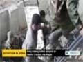 [28 Jan 2014] Syrian army is making further advance on the country\'s largest city Aleppo - English