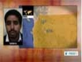 [31 Jan 2014] 60 killed in clashes between Houthi fighters, Salafi militants in Yemen - English