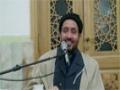 [Feb 2014 ] Maqame Zawar Status of Zair   Maulana Syed Jan Ali Kazmi - Qum, Iran - Urdu