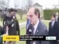 [08 Feb 2014] Faisal Muqdad says Damascus will attend next round of talks in the Swiss city of Geneva - English