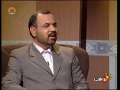 HIJAB | حجاب – Discussion with Agha Jaun - Urdu