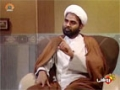 TANQEED | تنقد – Discussion with Agha Jaun Urdu