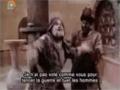 [11] La Pureté Perdue - Muharram Special - Persian Sub French