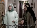 [12] La Pureté Perdue - Muharram Special - Persian Sub French