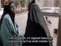 [19] La Pureté Perdue - Muharram Special - Persian Sub French