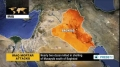 [20 Feb 2014] Nearly two dozen killed in shelling of Musayyib south of Baghdad - English