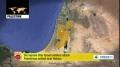 [20 Feb 2014] 6 injured after Israeli settlers attack Palestinian school near Nablus - English
