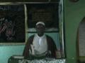 Sheikh Munir Islam is straightest pathway to salvation I Spanish
