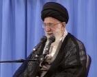 Supreme Leader Speech in Meeting with Hajj Officials - Sayed Ali Khamenei - [English]