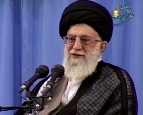 [17 Sep 13] Supreme Leader's Speech in Meeting with Commanders of IRGC - Sayed Ali Khamenei - [English]
