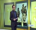 [13 Mar 2014] Ukraine interim PM condemns Russia aggression - English
