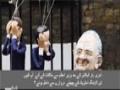 [Media ki taqat] Documentary | The Secret of Murdoch | راز مرداک - Urdu