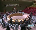 [21 Mar 2014] UNSC discussed continued enforcement of anti Iran Resolution - English
