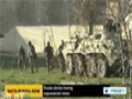 [23 Mar 2014] NATO cmdr.: Moscow may be eying more post-Soviet republics - English