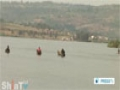 [26 Mar 2014] INfocus - Ethiopia approves new deal on Nile River dam project (P.1) - English