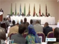 [27 Mar 2014] IGAD leaders seek to boost drought resilience initiative - English