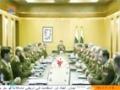 [26 Mar 2014] Special Report - خصوصی رپورٹ - Pakistan mai Ghairmutashadid muzahemat - Urdu