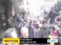 [28 Mar 2014] UN says millions of Syrians continue to suffer - English
