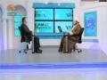 Islamic Studies - English