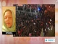 [30 Mar 2014] Erdogan government claims victory in the country local elections - English