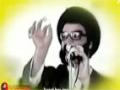شہداء ہماری عزت اور کرامت ہیں | Shaheed Abbas Musavi - Arabic Sub English