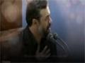Auliaa Pearl - Ocean Fatimah (as) - Haaj Mehmood Karimi - Farsi sub English
