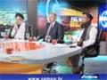 [News Beat] Samaa Tv : Shehriyun ka Qatal Haram - H.I Hasan Zafar Naqvi - 12 April 2014 - Urdu