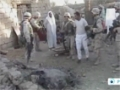 [16 Apr 2014] Al Sweady public inquiry hears claims of Iraq War abuse - English